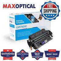 Max Optical For Hp C4096A Compatible Black MICR Toner Cartridge