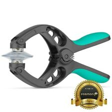 LCD Screen Opening Plier Cell Phone Repair Removal Tools for Mobile Suction Cup
