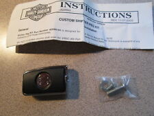 Harley Davidson Custom Shift Peg Kit P/N 42990-04
