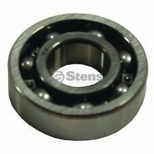 Bearing Fits Stihl Cut Off Saw TS400 TS480i TS500i TS510 TS700 TS800