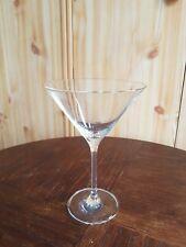 Leonardo Cocktailschalen Gläser Martinigläser