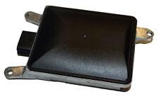 GM OEM Rear Bumper-BSD Object Sensor 84007647