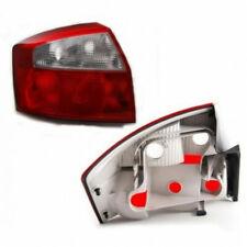 New Genuine AUDI A4 2008-2012 Pare-chocs avant inférieur vertical Claques Sangle 8K0807899