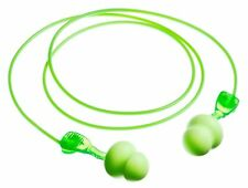 Moldex Reusable Twisters 6441 Corded Foam Earplugs SNR 34dB  Ear plugs 1 Pair