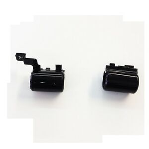 Covers Hinges Left And Right For HP Pavilion dv2650ef