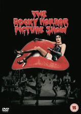 The Rocky Horreur Image Show DVD Neuf DVD (01424VDVD)