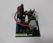 HP CODEMASTER POWER SUPPLY M1722-60130