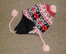 Chapeaux taille unique pour femme
