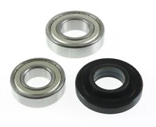 HOTPOINT LATE WMA WF Washing Machine Bearings 30MM BEARING KIT