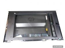 HP SBSZ000873 Scannerplatte Scanner Oberteil für HP OfficeJet 8500A Drucker, NEU