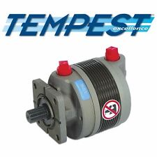New Dry Air Pump for Cessna, Piper - Tempest 3000 - AA3216CW