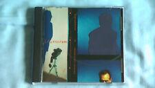 Jon Hassell And Bluescreen: Dressing For Pleasure. 1 CD. 1994 Warner Bros. USA.