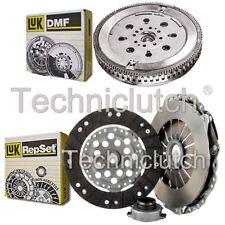 Bola Remolque Vert Kit C2 13 pin para Mazda CX-5 2-4WD 2100 88 12 22006//VM/_E1