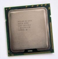 Intel Xeon W3550 SLBEY Quad-Core 3.06GHz/8M/4.80 Socket LGA1366 Processor CPU