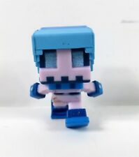 Minecraft Cute Series 18 Mini Figures Snowy Stray New