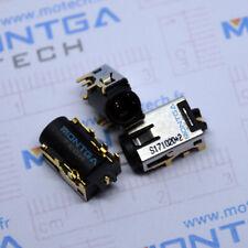 Prise connecteur de charge Asus UX32V DC Power Jack alimentation