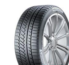 winter tyre 235/35 R19 91W CONTINENTAL TS850P FR