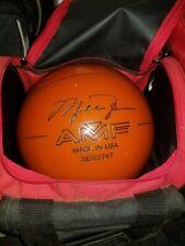 New listing Micheal Jordan Collectible bowling ball 8.5 lbs