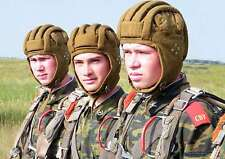 Soviet Russian Army VDV paratroopers jumping cap size 62