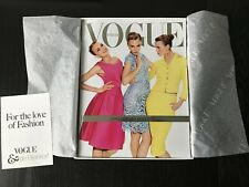 Dutch Vogue 1st Collectors Edition/Bijenkorf 2012