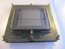 Gu128x128-250 Ise Electronics Dot Matrix Flourescent Display