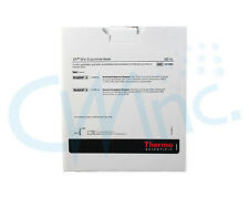 ThermoScientific DRI Ethyl Glucuronide Assay ThermoFisher