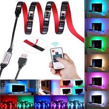 5 PEZZI LED TV 3030 3V 1W LUCE POSTERIORE BTP12120394513  PCE