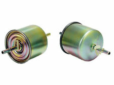 Fuel Filters For 2010 Ford Escape For Sale Ebay