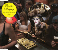 Roisin Murphy you know me better | Maxi-CD NUOVO