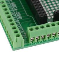 5 units Shield arduino PCB Fadiproto 1 for arduino picaxe.Protoboard.