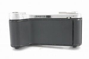 Mamiya 6x9 Roll Film Back Holder for Adapter Press *A488