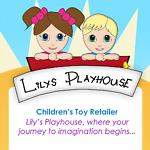 Lilys Playhouse Australia