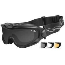 d2e2fd068c Wiley X Men s Sunglasses