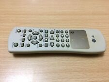 LG HS1-3 Télécommande Envoi Gratuit