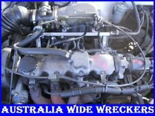 NISSAN N13 PULSAR OR HOLDEN LD ASTRA 1.8 CAM AND CAMBOX