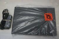Lenovo ThinkPad X260 Core i7-6600U 2.60GHz 8GB 256GB SSD BT FPR 2x battery Win10
