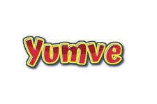 Yumve.com - Brandable 5 Letter DOMAIN NAME for Website App Store Business 5l
