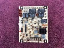 Honeywell Lennox 47582-001 Furnace Control Circuit Board 1012-967 R47582-001