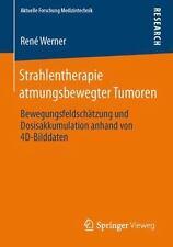 Aktuelle Forschung Medizintechnik - Latest Research in Medical Engineering...