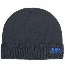 5b3702b1e9531e HUGO BOSS Men s Hats