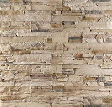 Fliesen steinoptik wandverkleidung  Boden- & Wandfliesen | eBay