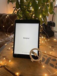 iPad Mini 2 Retina - Wifi et 4G - 32go - Excellent Etat