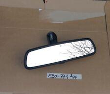 BMW E60 E61 E90 E91 E65 E66 E67 X3 X5  Rückspiegel Innenspiegel EC / LED 8236774