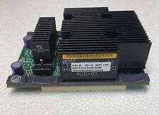 Sun Ultra 5/10 440MHz UltraSPARC IIi CPU Module 501-5149