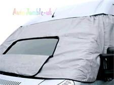FIAT DUCATO 06 sur THERMIQUE stores soleil écran aveugle Camping-car Van