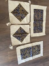 quilted pillow protectors 4