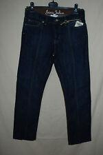 NEU Jeans  Stretchjeans toller Beinabschluss 38 40 (19) S M