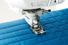 BROTHER Sewing Machine WALKING EVEN FEED FOOT 5mm HORIZONTAL - F034N (XC2165002)