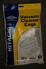 HITACHI cv4700 CV5100 cv5300 cv5700 cv7070 cv7100 cv7500 Electruepart bag93