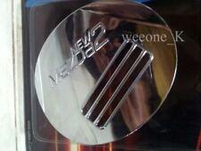FUEL CAP DOOR COVER FOR MAZDA2 MAZDA 2 DEMIO 5DR HATCHBACK 2007-2014